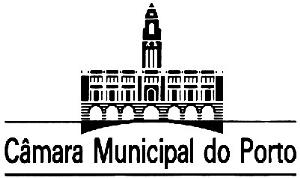Câmara Municipal do Porto: o exemplo a seguir