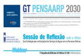 GT PENSAARP 2030