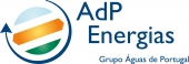adp-energias